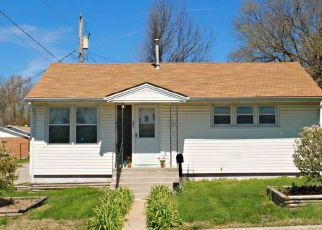 Pre Ejecución Hipotecaria en Marshfield 65706 W JEFFERSON ST - Identificador: 1522279971