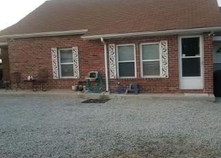 Pre Ejecución Hipotecaria en Kansas City 64126 BLUE RIDGE BLVD - Identificador: 1522296601