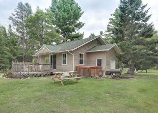Pre Ejecución Hipotecaria en Cass Lake 56633 61ST AVE NW - Identificador: 1522423613