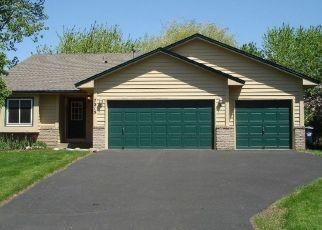 Pre Ejecución Hipotecaria en Lakeville 55044 UPPER 167TH ST W - Identificador: 1522447705