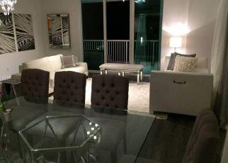 Pre Ejecución Hipotecaria en Miami 33181 ROYAL OAKS LN - Identificador: 1522646548