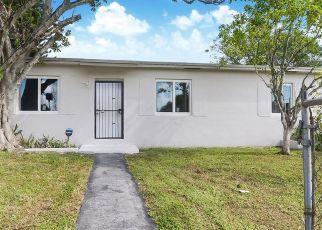 Pre Ejecución Hipotecaria en Miami 33161 NE 14TH AVE - Identificador: 1522714427