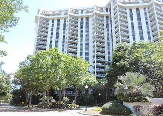 Pre Ejecución Hipotecaria en Miami 33138 TOWERSIDE TER - Identificador: 1522726695