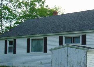 Pre Ejecución Hipotecaria en East Millinocket 04430 HIGH ST - Identificador: 1523022766
