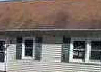 Pre Ejecución Hipotecaria en Lancaster 17602 HOLLINGER RD - Identificador: 1523325849