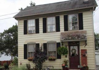 Pre Ejecución Hipotecaria en Mount Joy 17552 W DONEGAL ST - Identificador: 1523331983