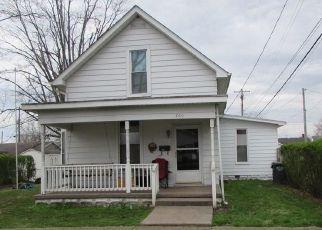 Pre Ejecución Hipotecaria en Martinsville 46151 S WAYNE ST - Identificador: 1523576805