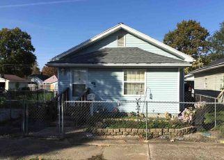 Pre Ejecución Hipotecaria en Terre Haute 47804 GRAND AVE - Identificador: 1523581168