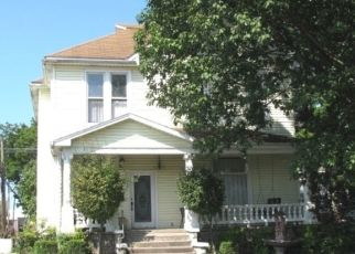 Pre Ejecución Hipotecaria en Mount Vernon 47620 MULBERRY ST - Identificador: 1523622793