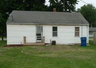 Pre Ejecución Hipotecaria en Monroe City 47557 E 9TH ST - Identificador: 1523652118