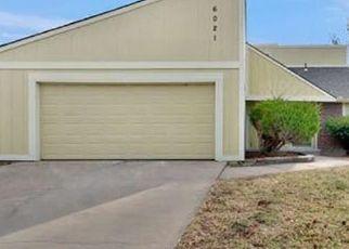 Pre Ejecución Hipotecaria en Wichita 67220 CROYDEN CIR - Identificador: 1523703817