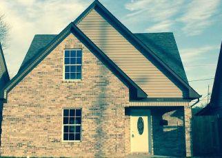 Pre Ejecución Hipotecaria en Indianapolis 46201 S SHERMAN DR - Identificador: 1524096230