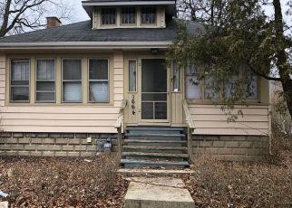 Pre Ejecución Hipotecaria en Chicago Heights 60411 BUENA VISTA AVE - Identificador: 1524310400