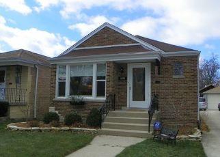 Pre Ejecución Hipotecaria en Chicago 60655 S WASHTENAW AVE - Identificador: 1524338433
