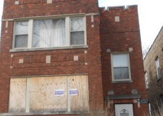Pre Ejecución Hipotecaria en Chicago 60620 S LAFLIN ST - Identificador: 1524356390