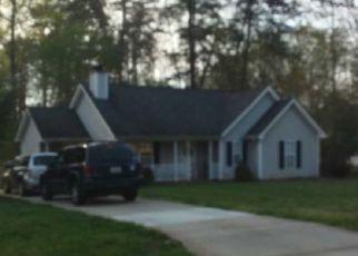 Pre Ejecución Hipotecaria en Greensboro 27455 THE KINGS RD - Identificador: 1524686628