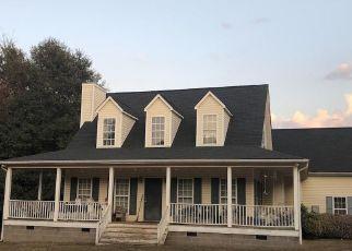 Pre Ejecución Hipotecaria en Concord 30206 HAMILTON RD - Identificador: 1524726480