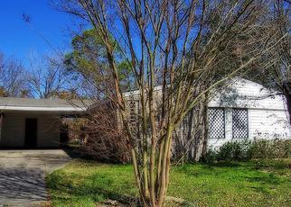 Pre Ejecución Hipotecaria en Texas City 77590 19TH AVE N - Identificador: 1524753640