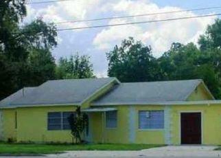 Pre Ejecución Hipotecaria en Orlando 32805 S RIO GRANDE AVE - Identificador: 1524929707