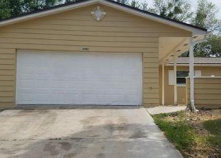 Pre Ejecución Hipotecaria en Orlando 32818 JACKWOOD CT - Identificador: 1524998460