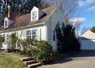 Pre Ejecución Hipotecaria en Newtown 06470 QUEEN ST - Identificador: 1525024296