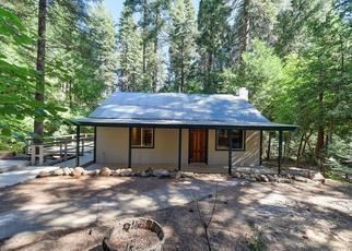 Pre Ejecución Hipotecaria en Pollock Pines 95726 PINE CT - Identificador: 1525107967