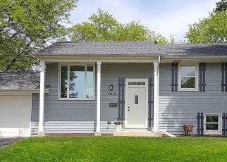 Pre Ejecución Hipotecaria en Woodridge 60517 WALNUT AVE - Identificador: 1525172334
