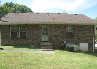 Pre Ejecución Hipotecaria en Nashville 37207 ILOLO ST - Identificador: 1525325182