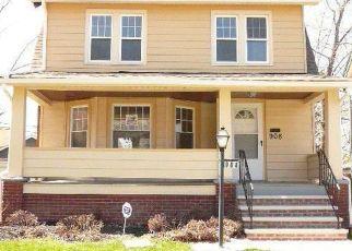 Pre Ejecución Hipotecaria en Cleveland 44112 SELWYN RD - Identificador: 1525348850