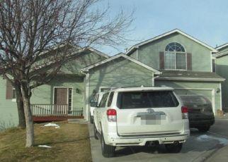 Pre Ejecución Hipotecaria en Glenwood Springs 81601 ORCHARD LN - Identificador: 1525452648