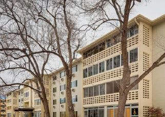 Pre Ejecución Hipotecaria en Denver 80247 E CENTER AVE - Identificador: 1525500377