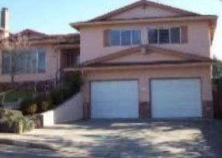 Pre Ejecución Hipotecaria en Castro Valley 94546 HILLSIDE CT - Identificador: 1525684326