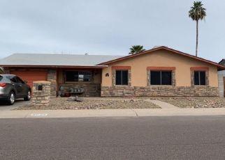 Pre Ejecución Hipotecaria en Glendale 85301 W MORTEN AVE - Identificador: 1525871341