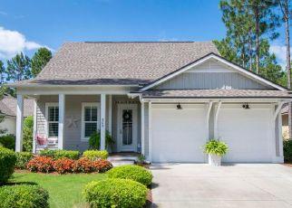 Pre Ejecución Hipotecaria en Rosemary Beach 32461 JACK KNIFE DR - Identificador: 1526267267