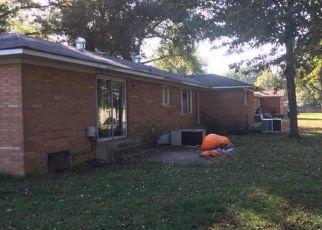 Pre Ejecución Hipotecaria en Osceola 72370 W HALE AVE - Identificador: 1526449465