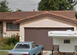 Pre Ejecución Hipotecaria en Anaheim 92802 W KIAMA PL - Identificador: 1526547128