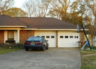 Pre Ejecución Hipotecaria en Prattville 36066 LIVINGSTON AVE - Identificador: 1526600575