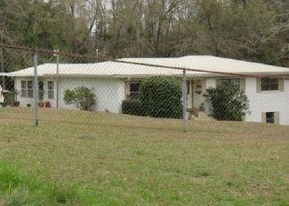 Pre Ejecución Hipotecaria en Midland City 36350 E HIGHWAY 134 - Identificador: 1526602772