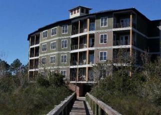 Pre Ejecución Hipotecaria en Gulf Shores 36542 COUNTY ROAD 6 EXT - Identificador: 1526616335
