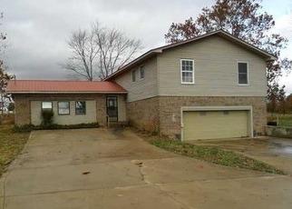 Pre Ejecución Hipotecaria en Collinsville 35961 COUNTY ROAD 828 - Identificador: 1526625538