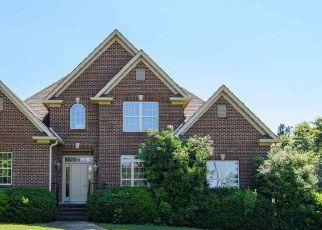 Casa en Remate en Wilsonville 35186 SHADOW OAKS CIR - Identificador: 4369209929