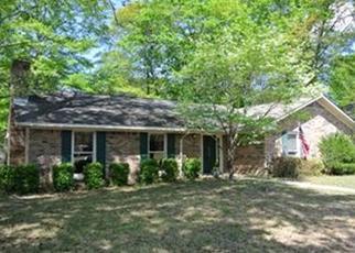Pre Ejecución Hipotecaria en Auburn 36832 CRICKET LN - Identificador: 1526687736