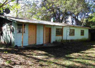 Pre Ejecución Hipotecaria en Gainesville 32641 SE 20TH AVE - Identificador: 1526836640