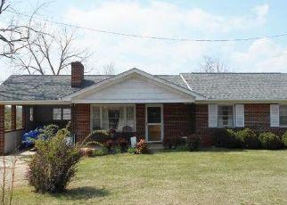 Pre Ejecución Hipotecaria en Appomattox 24522 LIBERTY CHAPEL RD - Identificador: 1527014905