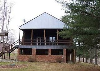 Pre Ejecución Hipotecaria en Waynesburg 15370 MOUNT MORRIS RD - Identificador: 1527313595