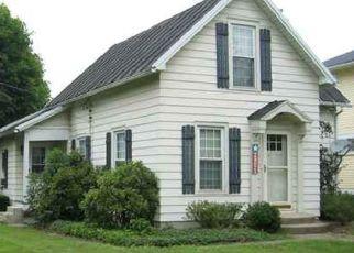 Pre Ejecución Hipotecaria en Mount Vernon 43050 E HIGH ST - Identificador: 1527332878