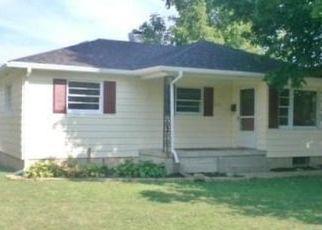 Pre Ejecución Hipotecaria en Hillsboro 45133 S GLENN ST - Identificador: 1527334619