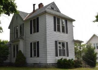 Pre Ejecución Hipotecaria en Mount Vernon 43050 E BURGESS ST - Identificador: 1527336368