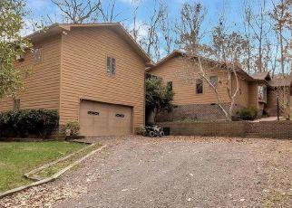 Pre Ejecución Hipotecaria en Locust Grove 22508 EDGEMONT LN - Identificador: 1527408639