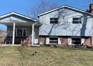 Pre Ejecución Hipotecaria en West Jefferson 43162 BEXFORD RD - Identificador: 1527443676